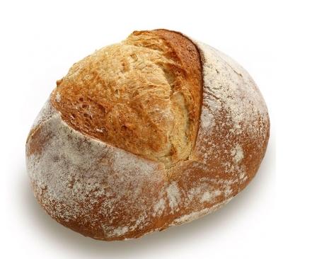 Pain frais artisanal traiteur professionnels pour vos for Congeler du pain frais