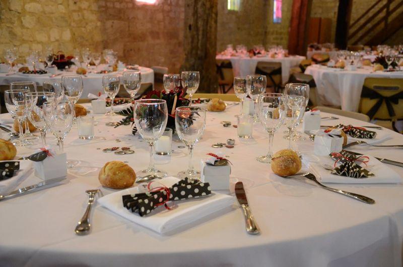 Menus pour repas assis louviers dans l 39 eure traiteur for Menu de repas entre amis